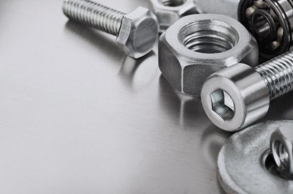 Artykuły metalowe w Piasecznie: gdzie można je dostać w dobrej cenie?