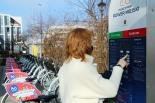 Rowerem po Piasecznie