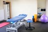 Fizjoterapia i rehabilitacja ortopedyczna