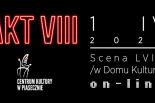 AKT VIII – improwizacja na Prima Aprillis