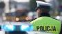 Zaginiony 4-letni Kacper na rodziców oczekiwał u policjantów w Piasecznie