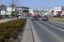 Gmina Konstancin-Jeziorna ma uchwałę krajobrazową