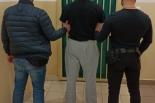 Dzielnicowi doprowadzili do zatrzymania 19-latka