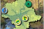 Tuzin nietuzinkowych miejsc do zobaczenia w Chojnowskim PK