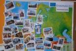 Nowy Erasmus+ w Zalesiu Górnym