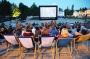 Ankieta – wybierz 9 filmów na Kino Plenerowe 2021