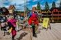 W poszukiwaniu Pippi czyli Szwecja literackim szlakiem