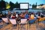 Poznaj filmy wybrane na Kino Plenerowe 2021
