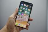 Kompaktowy iPhone od Apple