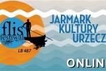 Flis Festiwal online