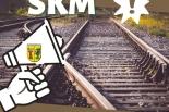 SKM w Nowej Iwicznej