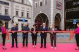 Designer Outlet Warszawa największym centrum outletowym premium w Polsce