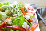 Catering dietetyczny - czym jest?