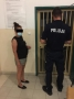 Dzielnicowi zatrzymali sprawców kradzieży