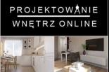 Projektowanie Wnętrz Online