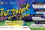 JazZamek Czersk 2021