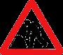 Przebudowa skrzyżowania ulicy Słonecznej z ulicą Postępu