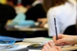 Wolne miejsca w powiatowych szkołach