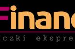 Doradca Klienta branża finansowa Konstancin-Jeziorna