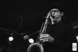 Sobota z jazzem