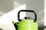 Jaki czajnik wybrać do kuchni?