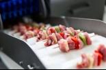PRACA W BELGII: Pakowacz – pakowanie produktów mięsnych oraz Praca przy produkcji szaszłyków (mięso drobiowe)