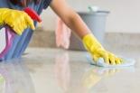 Sprzątanie domów, mieszkań, biur, po remontach