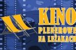 """Kino Plenerowe - """"Vabank"""""""