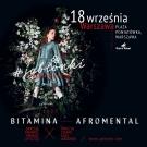 Jabłonki Swawole – wyjątkowy festiwal muzyczno-kulinarny już 18 września na plaży w Warszawie