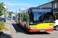 Modyfikacja oferty transportu publicznego – konsultacje społeczne z mieszkańcami