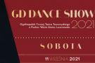 GD Dance Show 2021