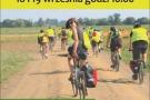 Rajdy rowerowe z okazji Europejskiego Tygodnia Zrównoważonego Transportu