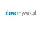 Zlewozmywak.pl