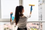 Sprzątanie mieszkań, domów, po remontach, po wynajmie. 24h