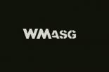 WMASG.pl - Polski Portal Airsoftowy