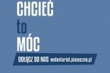 Baza Wolontariatu Powiatu Piaseczyńskiego