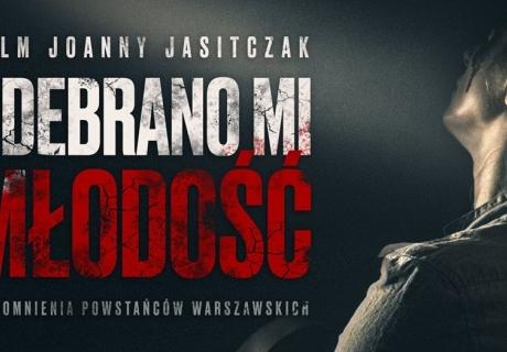Wspomnienia Powstańców Warszawskich w Hugonówce