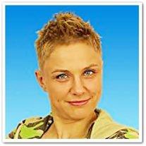 Katarzyna Żuk - 1444682847-naszepiaseczno-katarzyna-zuk
